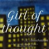 the_girl_of_thought