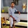 radical_bidyarthi