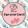foreversoul_