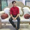 the_rajasthani_swag