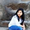 reva_love1