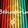behatarin_