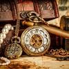 antique_gold