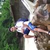 iankityadav