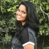 shrithika_kushangi