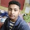 adarsh_q