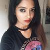 xanthe_poetic