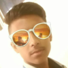 thunder_king_aditya_jha