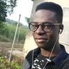 oluwabusayo_charles