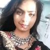 saziya_khan