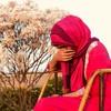 riza_shahab
