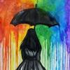 rainbow_kid