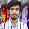 lakshchaudhari