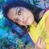 lastasha