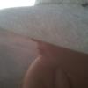 cassandra_marie_zois
