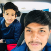 dhruv_says