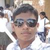 kavindu_madi