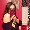 cristine_love