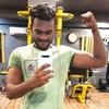 jhimanshujain_