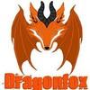dragonfox3