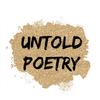 _untold_poetry_