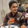 adityatkr