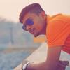 i_tushar
