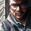 kd_jr_hrushabh