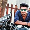 vicky_upadhyay_1