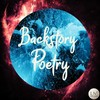 backstorypoetry
