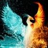 dark_phoenix_rs