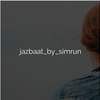 jazbaat_by_simrun
