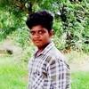 muthusivasankar