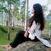 monishka_sharma