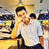 r_pradhan