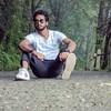 shahbaz_ali