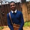 favour_aigbona
