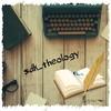 sdk_theology