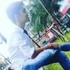 _gaurav_thalia