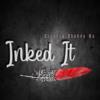 inked_it