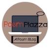 poemplazza