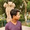nasin_nishant