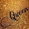 queentj