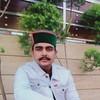 the_himalayan_brat