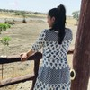 miss_malhotra