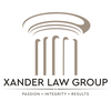 xanderlawgroup