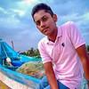 myself__monish