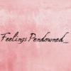 feelingspendowned_