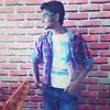 hami_andrews