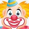 _clown